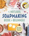 The Natural Soap ...