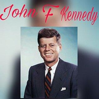 JOHN F KENNEDY-UNTOLD TRUTH