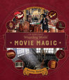 J.K. Rowling's Wizarding World by Bonnie Burton