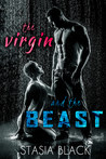 The Virgin and the Beast (Stud Ranch, #1)