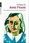 Download O Dirio de Anne Frank - edio definitiva por Otto H. Frank e Mirjam Pressler