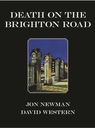 Death on the Brighton Road