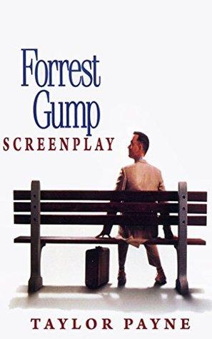 Forrest Gump Screenplay