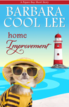 Home Improvement (A Pajaro Bay Short Story)