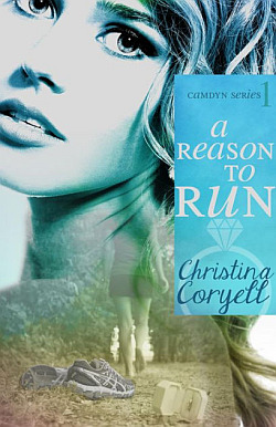 A Reason to Run (Camdyn #1)