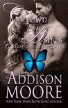 Crown of Ashes by Addison Moore
