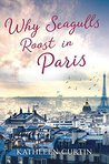 Why Seagulls Roost in Paris