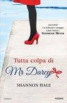 Tutta colpa di Mr Darcy