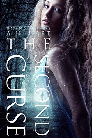 the-second-curse-the-symbolon-series-book-2