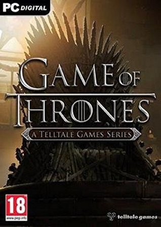 GAME OF THRONES: LATEST EDITION