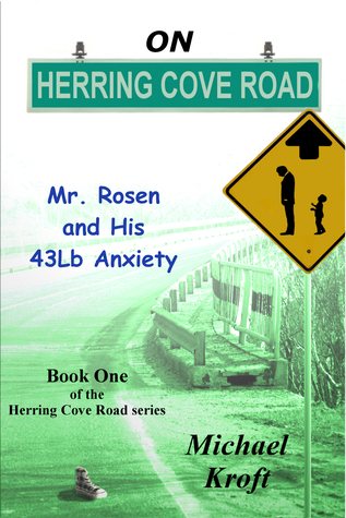 still on herring cove road hickory dickory death