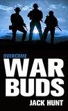 War Buds 3 by Jack Hunt
