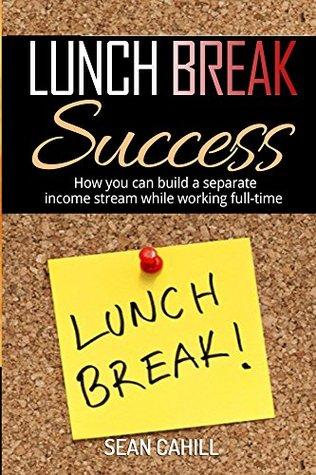 Lunch Break Success