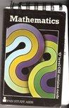 Mathematics: Revision Cards