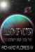 Illusion of Victory (The Se...