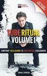 Tube Ritual Volum...