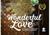 Wonderful Love: Menggapai K...