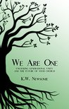 We Are One: Unlocking Generational Unity and the Future of Your Church