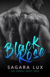 Black Rose by Sagara Lux