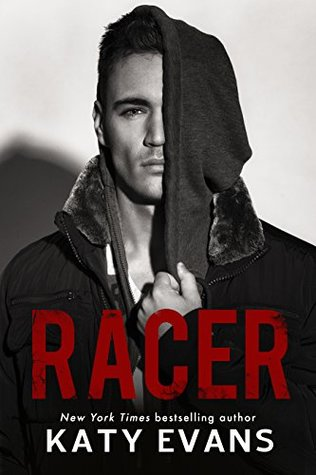 Racer (Real)