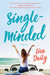 Single-Minded by Lisa Daily