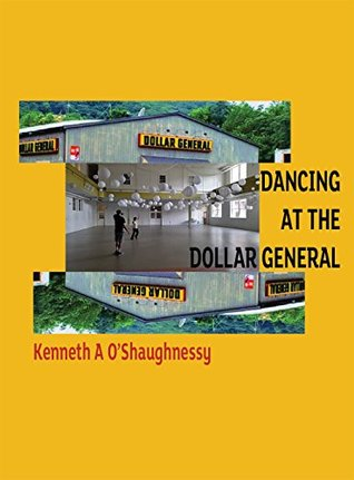 Dancing at the Dollar General