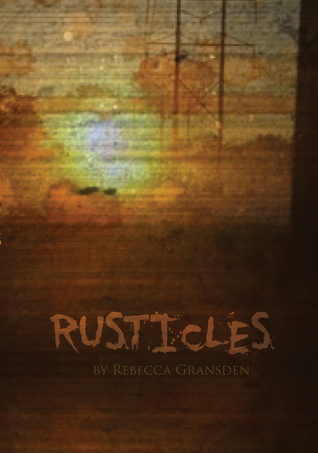 Image result for rusticles rebecca gransden