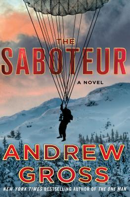 https://www.goodreads.com/book/show/33602108-the-saboteur?ac=1&from_search=true#