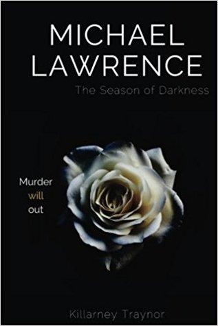 Michael Lawrence by Killarney Traynor