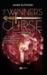 The Winner's Curse. La maledizione (The Winner's Trilogy, #1)