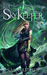 Skykeeper by S.M. Gaither