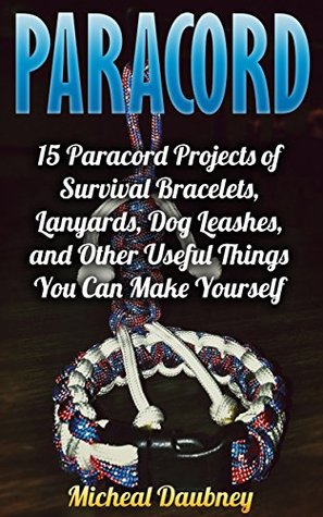 Paracord 15 paracord projects of survival bracelets lanyards 35647228 solutioingenieria Images