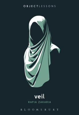 Veil by rafia zakaria 31848153 stopboris Gallery