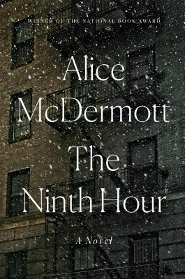 Image result for alice mcdermott the ninth hour