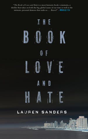 The Book of Love and Hate
