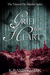 Grief For Heart (Vincent du Maurier #4)