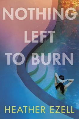 http://carolesrandomlife.blogspot.com/2018/05/review-nothing-left-to-burn-by-heather.html