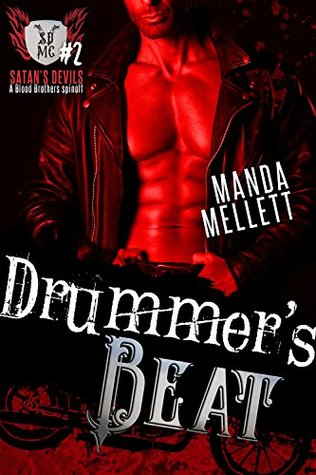 drummer-s-beat
