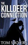 The Killdeer Conn...