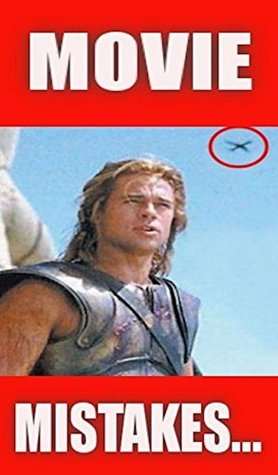 Memes: Movie And TV Mistakes - Errors, Goofs And Funny Film And TV Memes And Fails!
