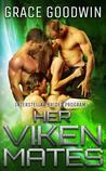 Her Viken Mates (Interstellar Brides, #11)