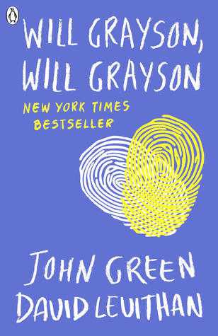 Ebook Will Grayson, Will Grayson by John Green DOC!