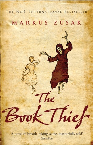 https://www.goodreads.com/book/show/893136.The_Book_Thief