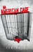 An American Cage by Ted Galdi
