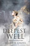 The Deepest Well (Dominion)