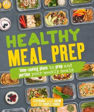Healthy meal prep time saving plans to prep and portion your weekly 34706655 forumfinder Choice Image