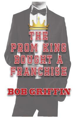 The Prom King Bought a Franchise: Characters from High School Followed You Into Franchising