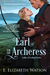 An Earl for the Archeress (The Ladies of Scotland #1)