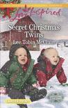 Secret Christmas Twins (Christmas Twins #2)