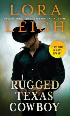 Rugged Texas Cowboy (Cowboys and Captives, #1-2)